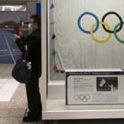 """Tokio is boos om suggestie om de Olympische Spelen in Londen te organiseren door coronavirus: """"Ongepast!"""""""