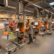 Colruyt wil af van extreme koopjesjagers: nog maar vijf kortingsbonnen per product