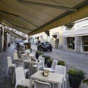 Tiental gemeenten in Lombardije in lockdown