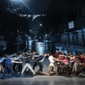 Belgen blazen iconische musical nieuw leven in op Broadway