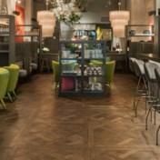 Vijf culinaire hotspots in Barcelona
