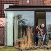 In Gent profiteren niet alleen rijken van goedkope zonnestroom