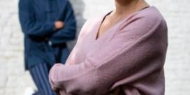 De gevangenis light lost haar eerste gedetineerde: 'Hier verlang ik opnieuw naar morgen'