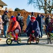 Nederland annuleert carnavalsstoeten uit angst voor storm