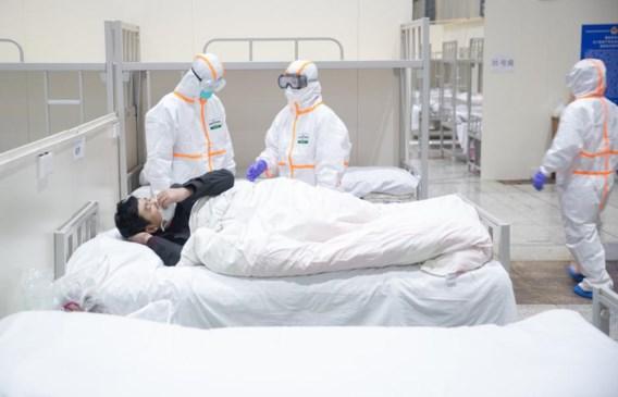 CORONABLOG. WHO: 'Afrika moet zich beter weren tegen nieuw coronavirus'