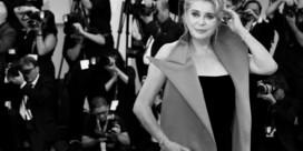 Catherine Deneuve: 'Door de sociale media is alle glamour weg'