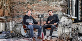 Interview met twee drummers: Dries Van Dijck (Black Box Revelation) en Pieter Bruurs (Equal Idiots)