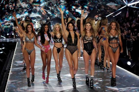 Nieuwe eigenaar moet ommekeer brengen bij Victoria's Secret