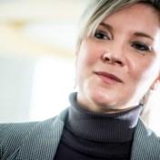 Onschuldige ingreep in UZ Leuven laat drie patiënten blind achter