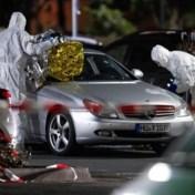 Na de aanslag in Hanau: 'Extreemrechts terrorisme is zonder enige twijfel het gevaarlijkst'