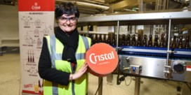 Alken-Maes investeert in nieuwe flessenvulmachine