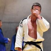 Olympische Spelen lijken verder weg dan ooit voor Dirk Van Tichelt: na 29 seconden al uit Grand Slam-toernooi van Düsseldorf
