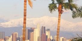 Het eeuwige zomergevoel van Los Angeles