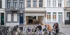 Geldklopperij vs. investering in leefbaar Borgerhout