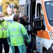 Na twee doden en 51 besmettingen: Italië treft maatregelen tegen coronavirus