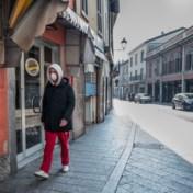Coronavirus in Italië: 'Zorgwekkend, maar geen reden tot paniek'