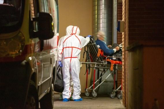 Italië neemt drastische maatregelen tegen coronavirus