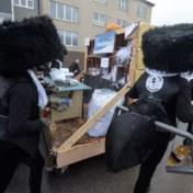 Invloedrijke Joodse belangenvereniging vraagt Europees onderzoek naar Aalst Carnaval