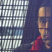 Man opgepakt die opgeroepen zou hebben tot geweld tegen Michel Lelièvre