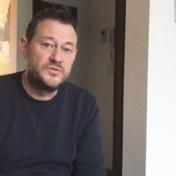 Bart De Pauw eist schadevergoeding na artikel over rechtszaak
