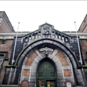 Minimale dienstverlening gevangenissen komt er, zonder sociaal akkoord