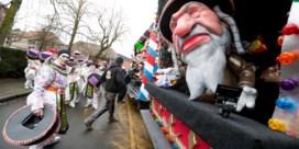 Europese Commissie scherp voor Aalst Carnaval: 'Dergelijke beelden horen niet thuis op Europese straten'
