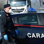 CORONABLOG. Dodental in Italië blijft oplopen, al vijf slachtoffers