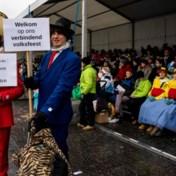 Drie lessen uit Aalst Carnaval