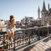The Guardian tipt Gent als citytripbestemming: 'Middeleeuws en magisch'