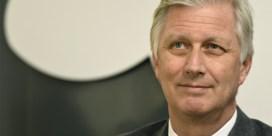 Koning nodigt honderd Belgen uit om samen zestigste verjaardag te vieren