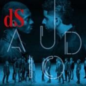 West Side story 2.0: een Belgische productie van wereldformaat