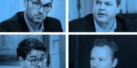 Liberalen verstoten N-VA op Vlaams inburgeringsbeleid