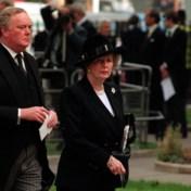 Britse politici dekten decennialang kindermisbruik toe