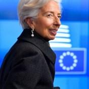 Europese Centrale Bank pakt uit met digitale klachtenbus