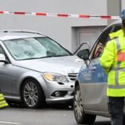 Aanval Volkmarsen: aantal gewonden stijgt naar 52, onder wie 18 kinderen