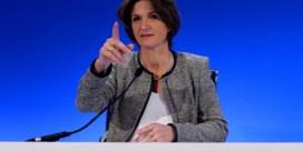 Engie-topvrouw Kocher vertrekt met 3,3 miljoen euro