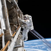 Vacature bij Nasa: astronaut gezocht