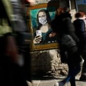 LIVEBLOG. Zwitserse covid-19-patiënt besmet via vergadering in Milaan