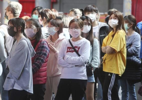 Geld verdienen met het coronavirus? Dat kan
