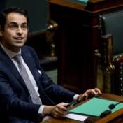 'Missie 2024' moet Tom Van Grieken kronen tot minister-president