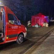 Asielzoekster mogelijk opzettelijk doodgereden in Heusden-Zolder