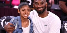 Weduwe Kobe Bryant klaagt helikopterbedrijf aan voor fatale crash