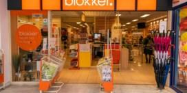 Nieuwe eigenaar Blokker België eist half jaar gratis huur
