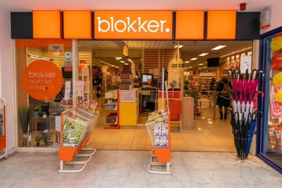 Opvolger Blokker wil geen huur betalen