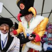 Aftermovie Aalst Carnaval overspoeld met negatieve reacties