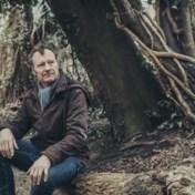 Al twaalf jaar Low Impact Man: 'Mensen vinden me niet langer raar'