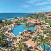 LIVEBLOG. Hotel in quarantaine op Tenerife, ook 110 Belgen zitten vast