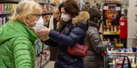 Waarom heisa bij coronavirus groter is dan bij griep