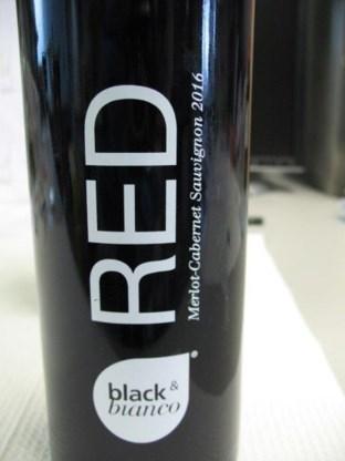 Vrouw sterft aan overdosis na slok wijn: parket waarschuwt voor bepaalde fles