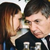 Open VLD en N-VA drijven ruzie op de spits: 'Hiermee voed je enkel de antipolitiek'